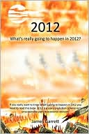 2012 Whats really going to happen in 2012